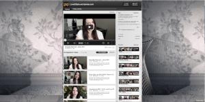 Bildschirmfoto 2013-01-31 um 09.32.02