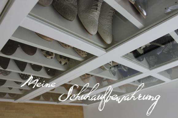 Meine_Schuhaufbewahrung