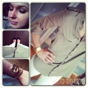 cftml87 instagram