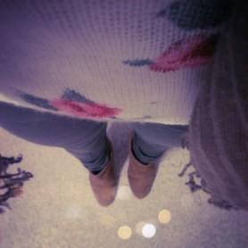 cftml87 instagram 4