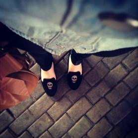 cftml87 instagram 5
