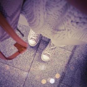 cftml87 instagram 8