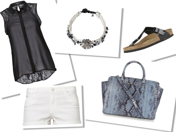 fashionid_outfit 1