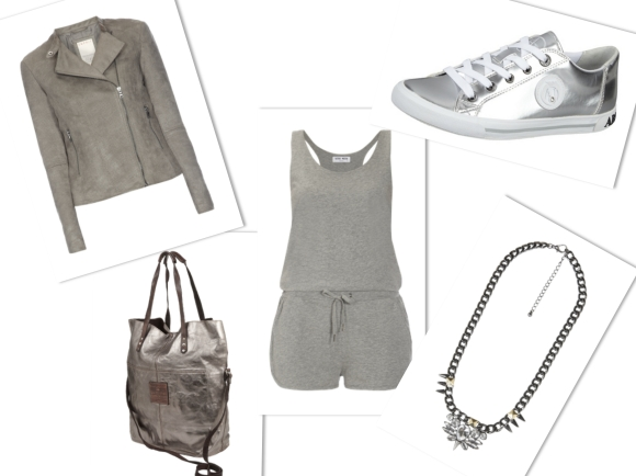 fashionid_outfit 2