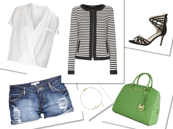 fashionid_outfit 3