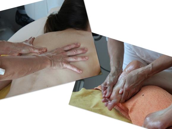 MyDays Massage