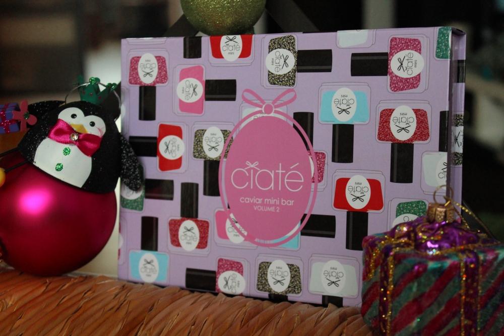 Österreichs Blogger Adventkalender [ Tür #7 ] (6/6)