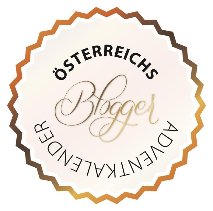 Österreichs Blogger Adventkalender [ Tür #7 ] (1/6)